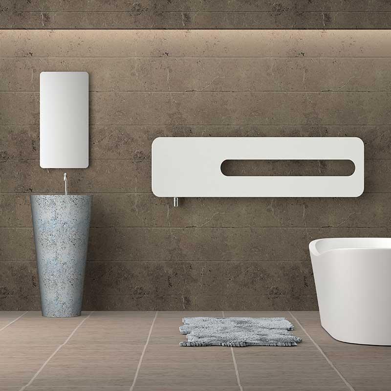 Cordivari Design